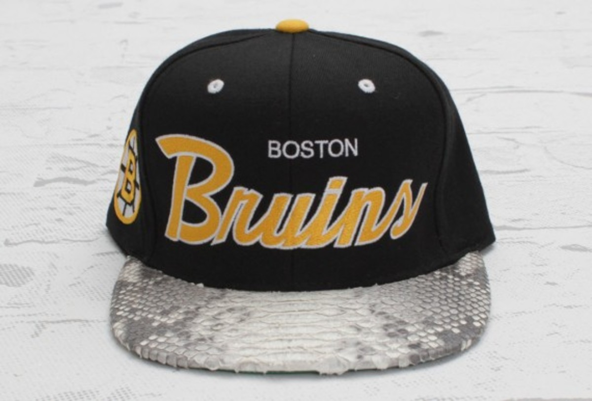 mitchell-ness-x-just-don-for-concepts-boston-teams-logo-python-snapback-caps-12