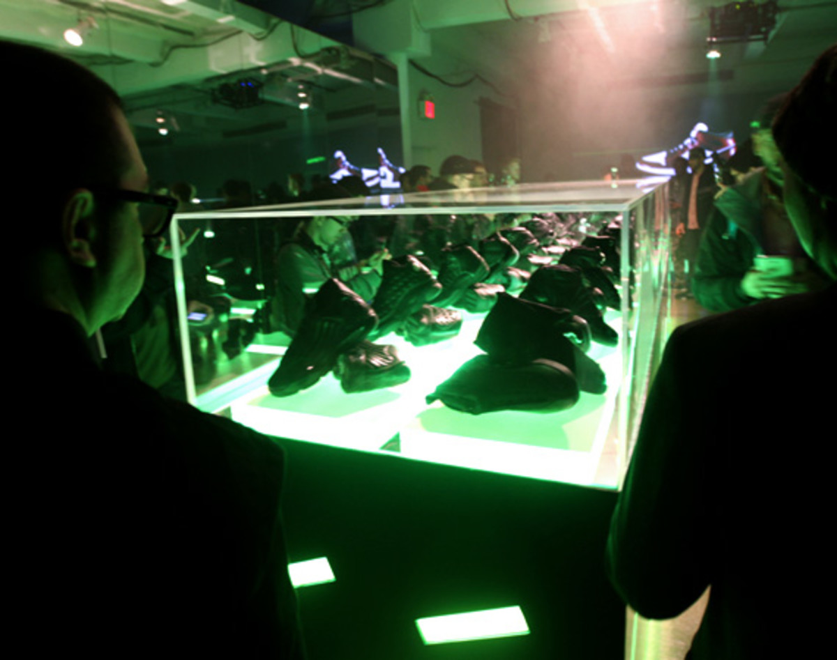 jordan-brand-dare-to-fly-air-jordan-xx8-unveiling-event-part-1-26