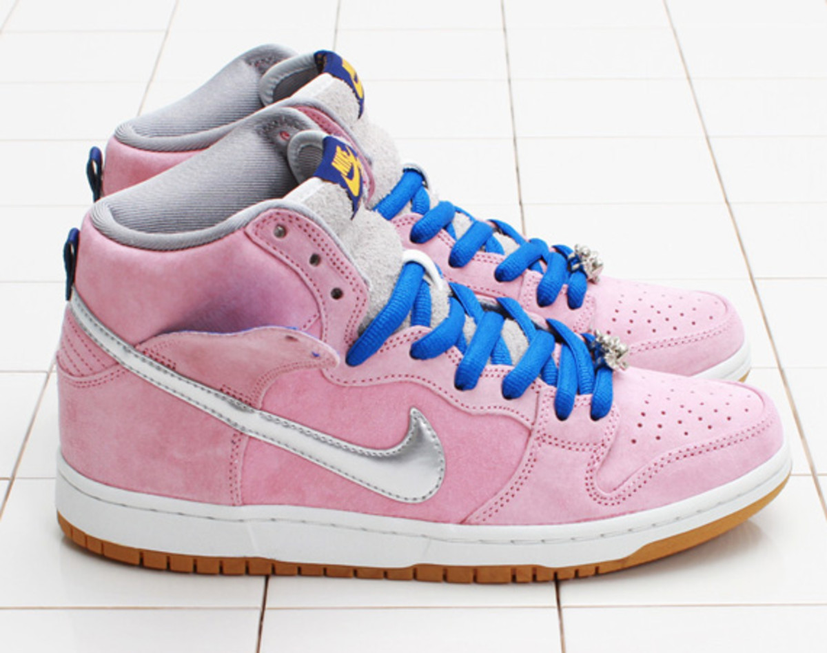 concepts-nike-sb-dunk-high-pro-when-pigs-fly-02