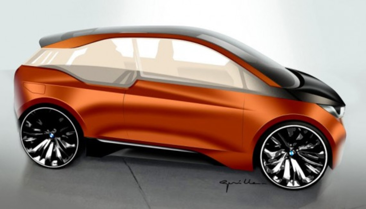 bmw-i3-coupe-concept-12