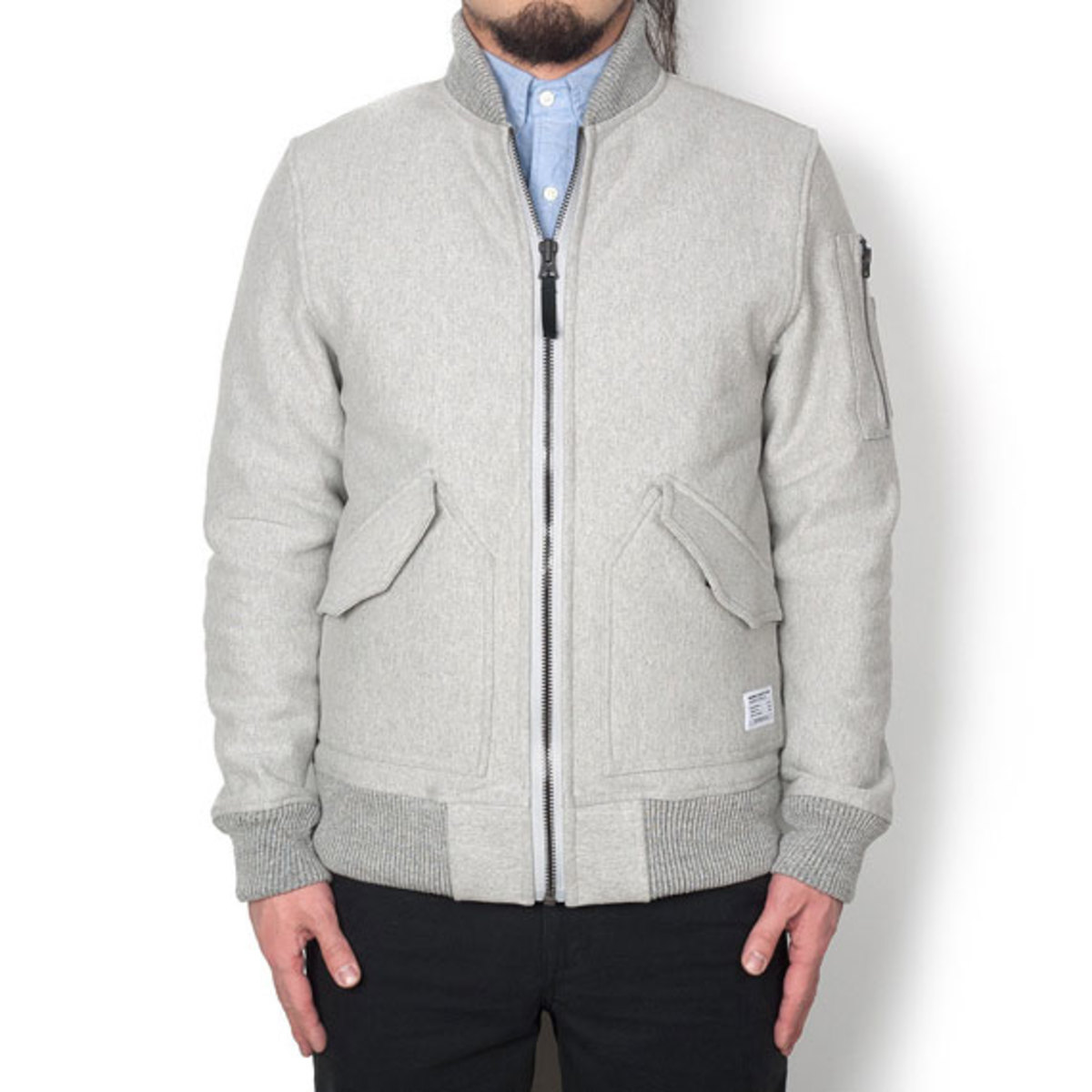reigning-champ-haven-ma-1-bomber-04