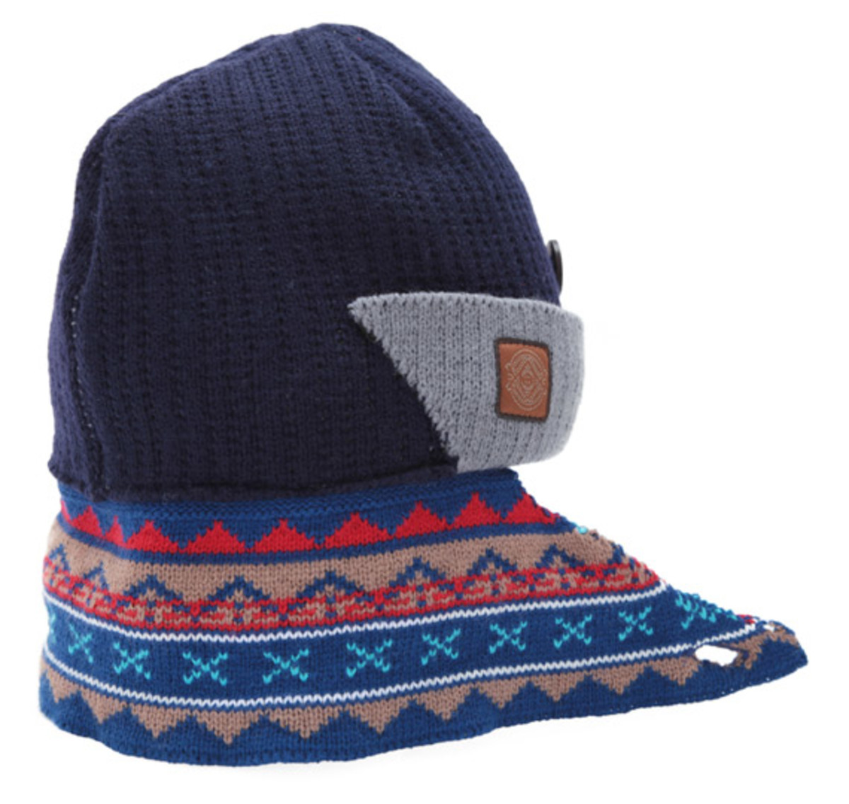 clot-tribesmen-fall-winter-2012-collection-series-2-hats-05
