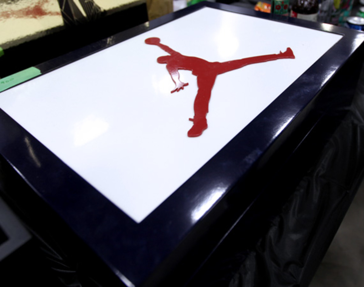 sneaker-con-new-york-city-november-2012-event-recap-16