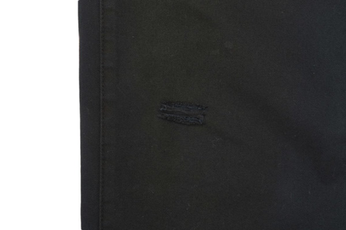 clot-tribesmen-fall-winter-2012-collection-series-2-bottoms-41