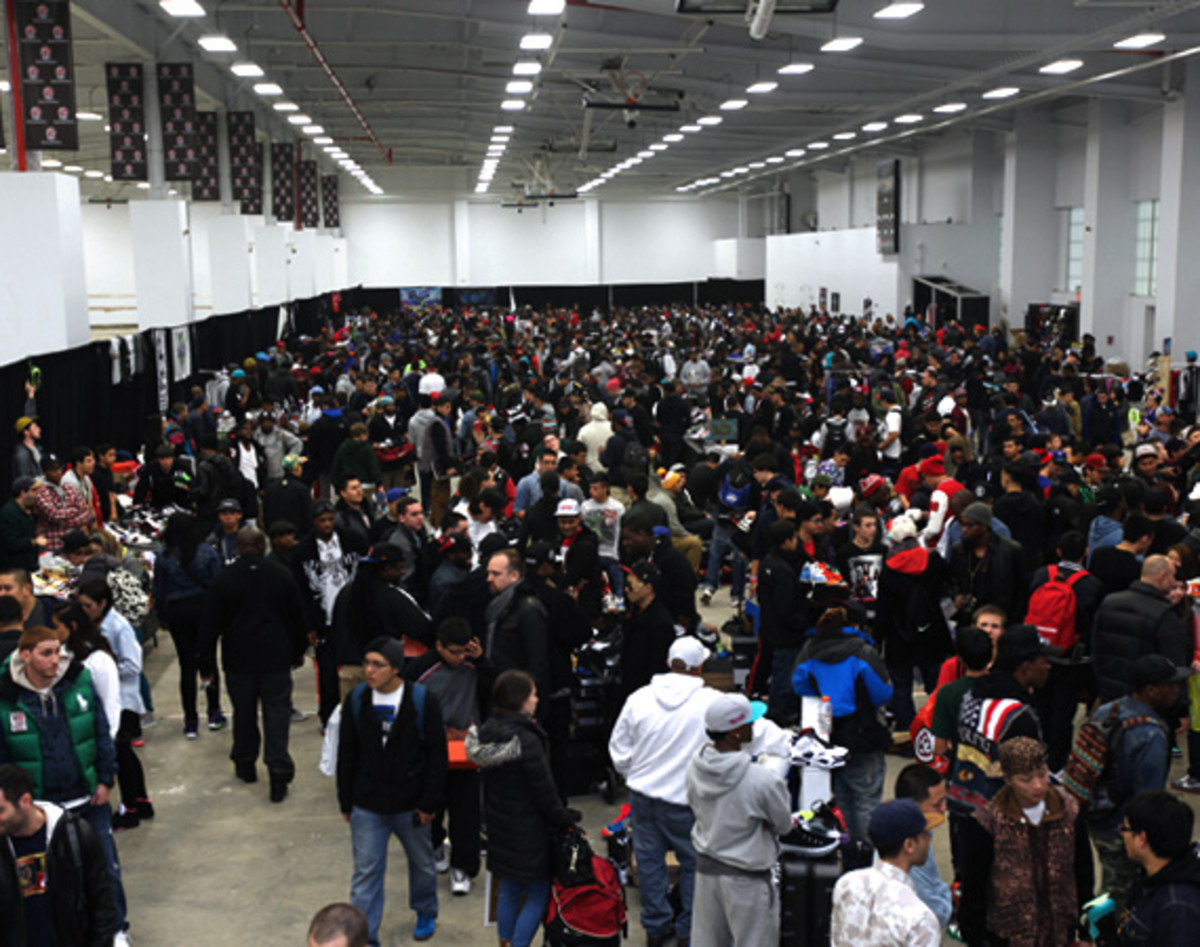 sneaker-con-new-york-city-november-2012-event-recap-03