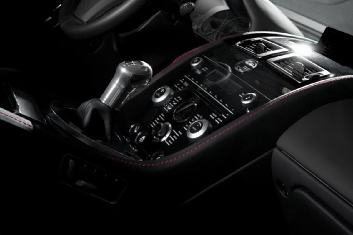 aston-martin-dbs-carbon-edition-tuned-by-wheelsandmore-09