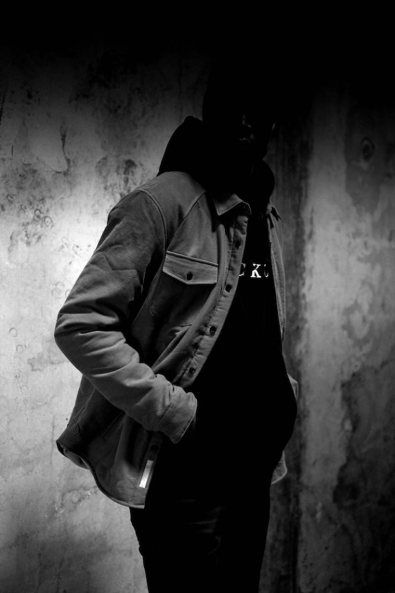 black-scale-2012-winter-collection-lookbook-04