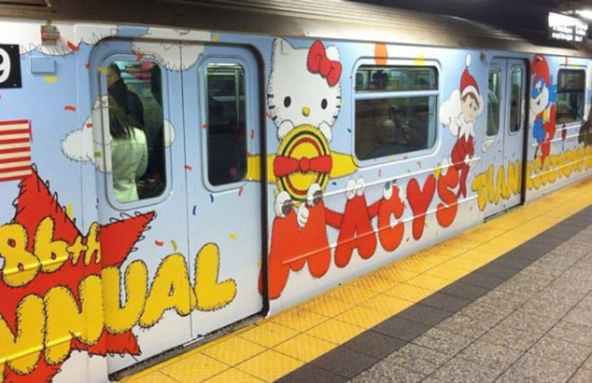 kaws-ny-mta-subway-train-takeover-06