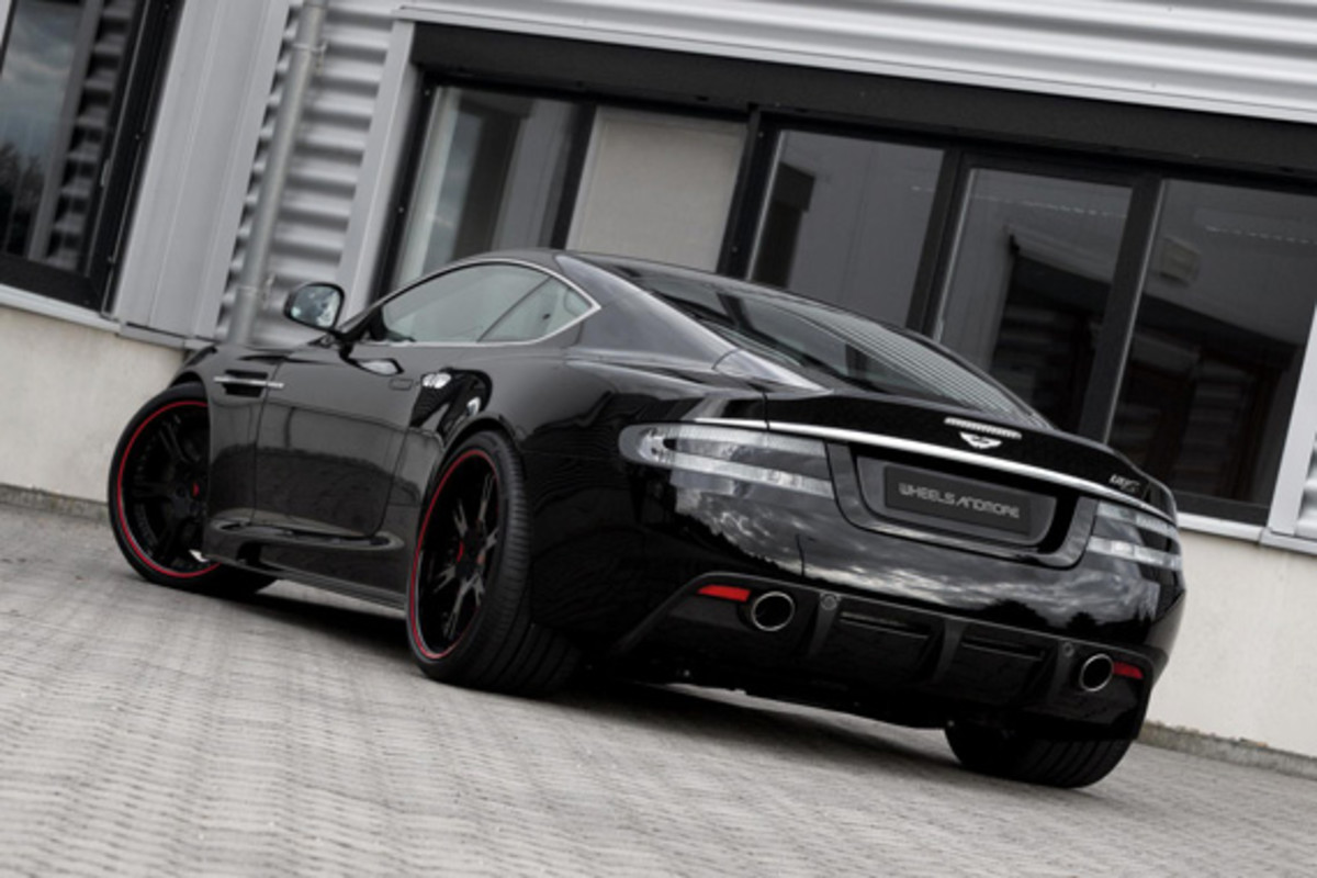 aston-martin-dbs-carbon-edition-tuned-by-wheelsandmore-10