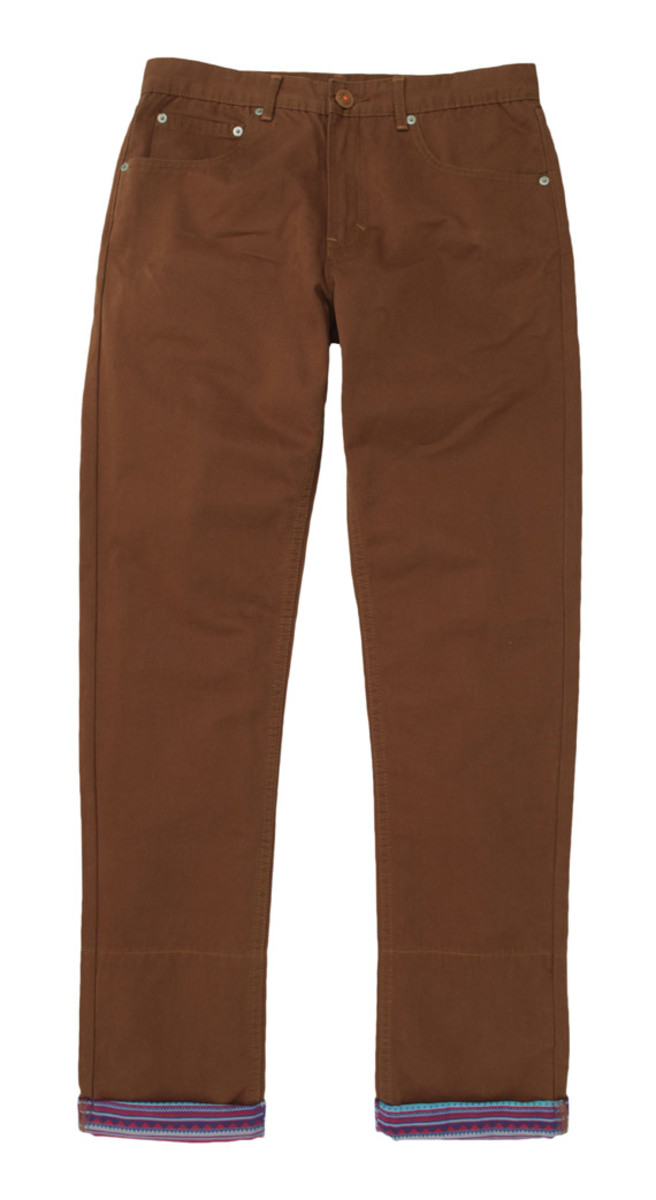 clot-tribesmen-fall-winter-2012-collection-series-2-bottoms-23