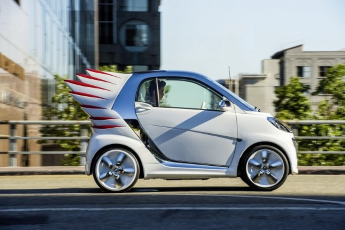 jeremy-scott-designs-smart-fortwo-electric-drive-10