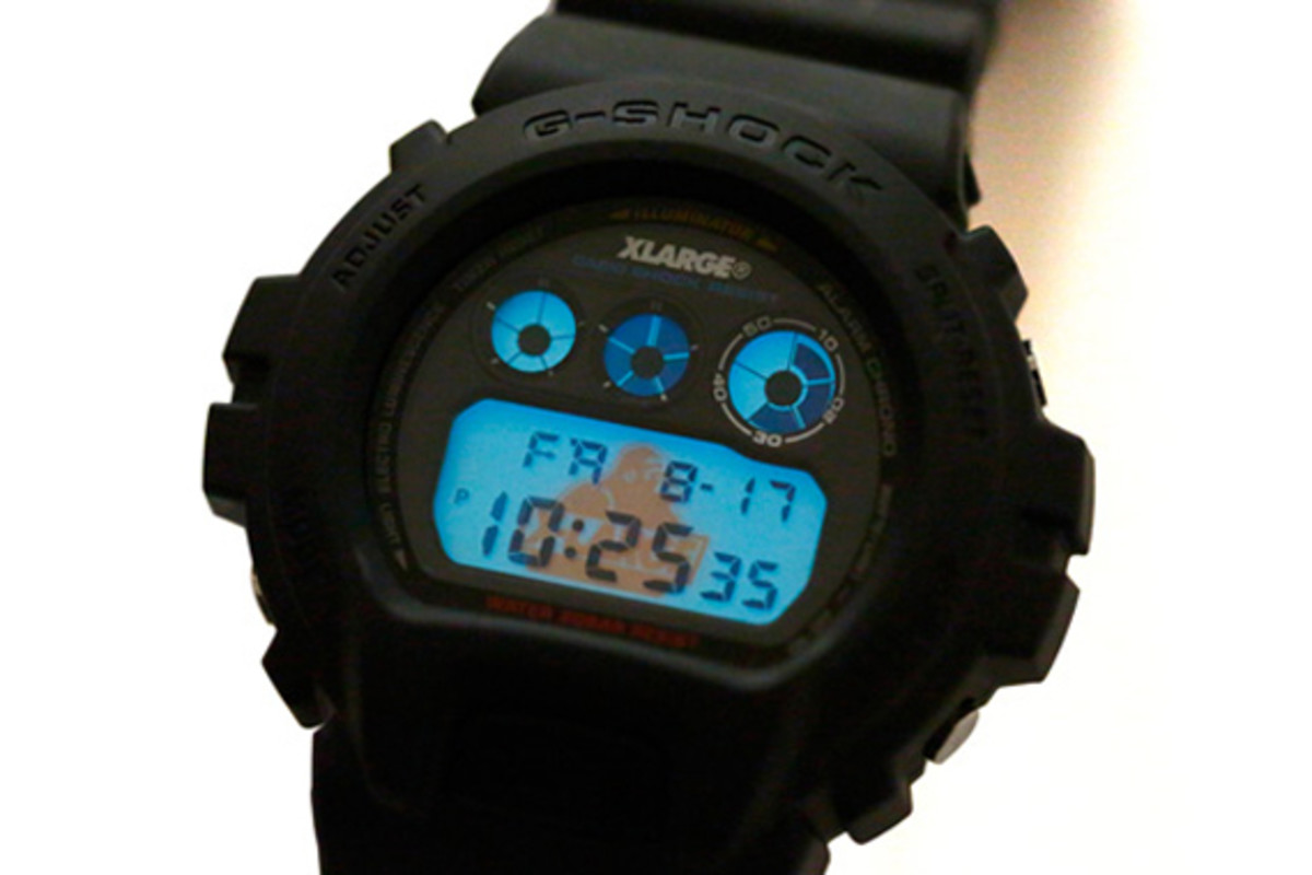 xlarge-x-girl-g-shock-30th-anniversary-collection-04