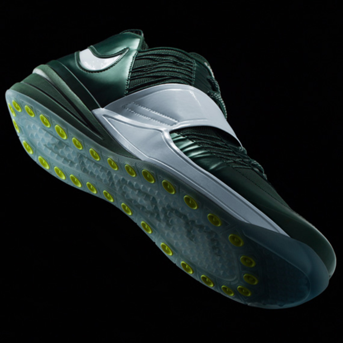 darrelle-revis-nike-zoom-revis-officially-unveiled-11