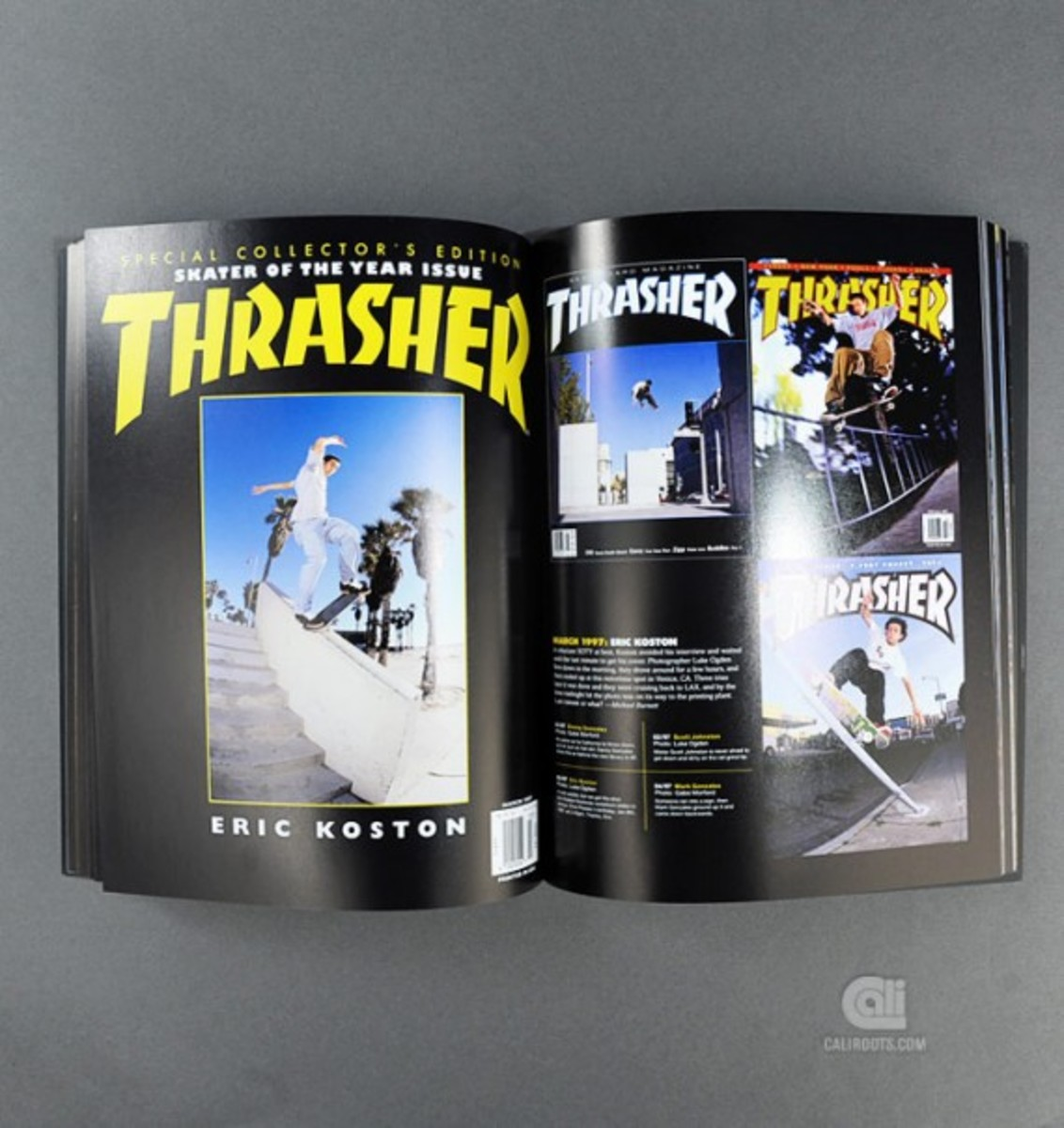 maximum-rad-the-iconic-covers-of-thrasher-magazine-book-by-rizzoli-05