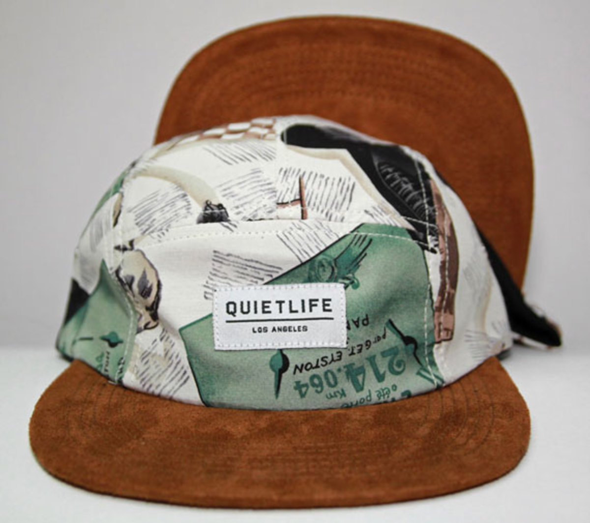 the-quiet-life-fall-2012-collection-02