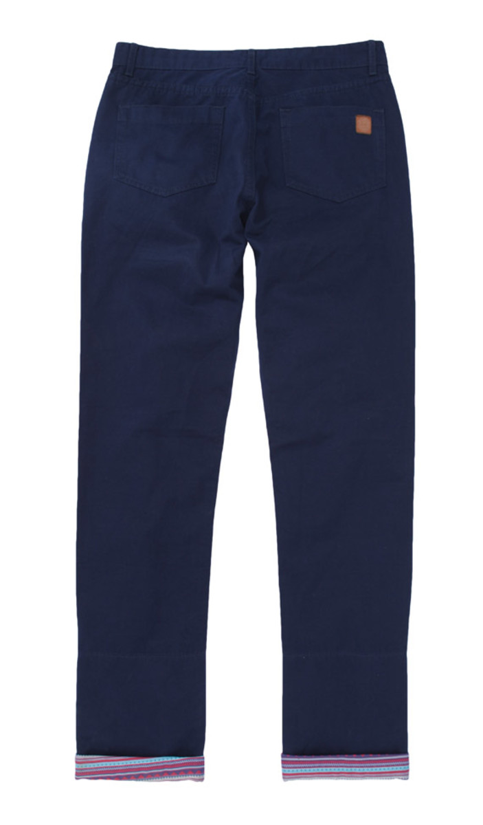 clot-tribesmen-fall-winter-2012-collection-series-2-bottoms-20