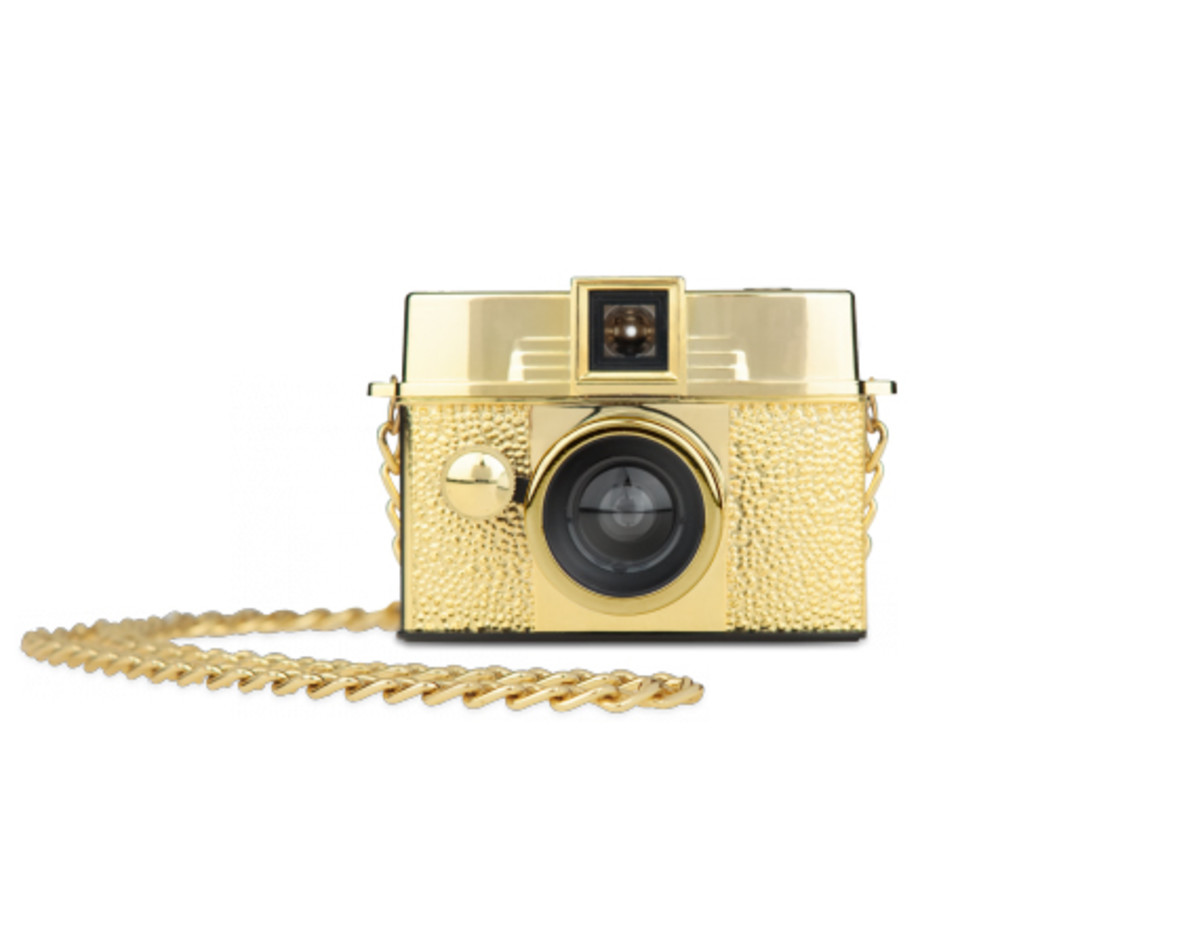 lomography-gold-edition-04