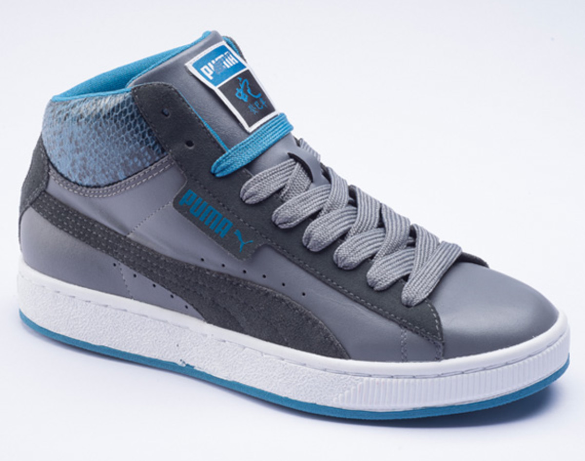 puma-mid-commercial-chinese-new-year-of-the-snake-12