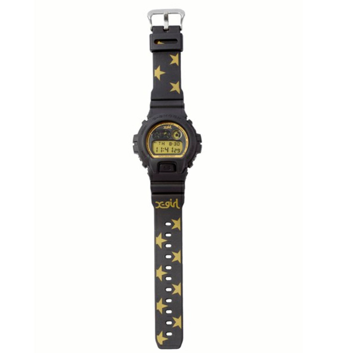 xlarge-x-girl-g-shock-30th-anniversary-collection-11