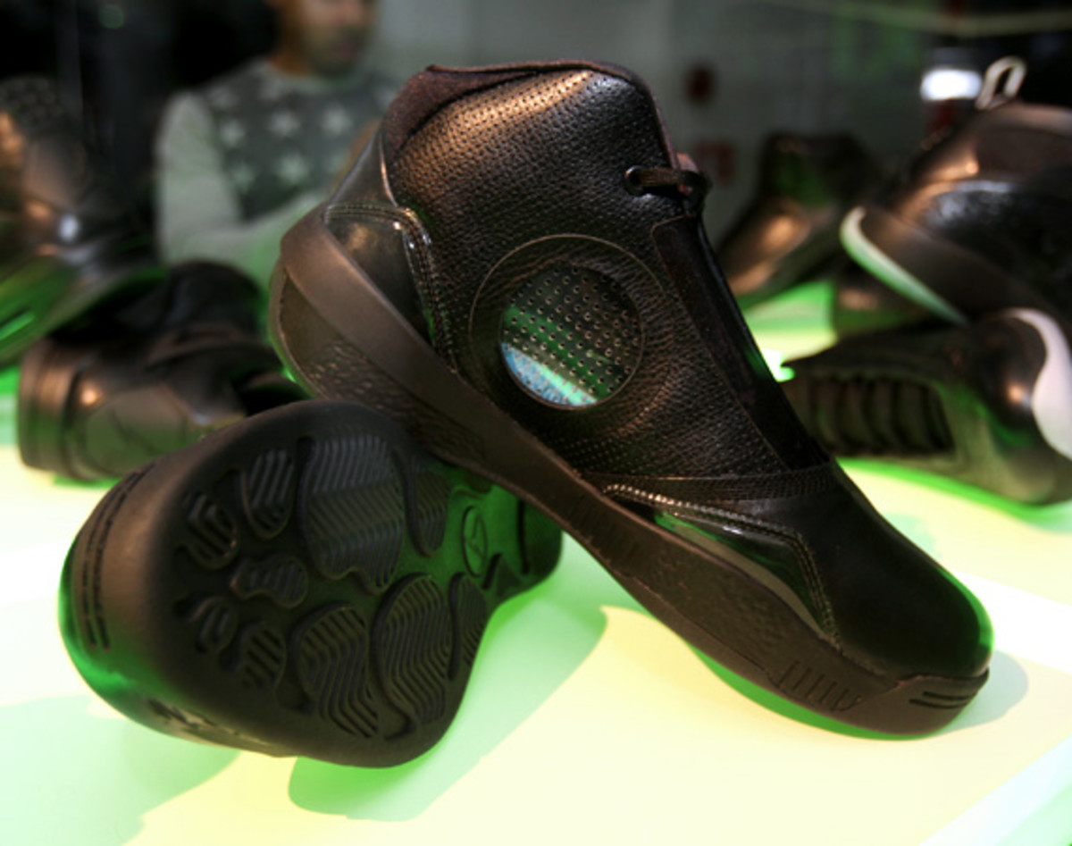 jordan-brand-dare-to-fly-air-jordan-xx8-unveiling-event-part-1-37