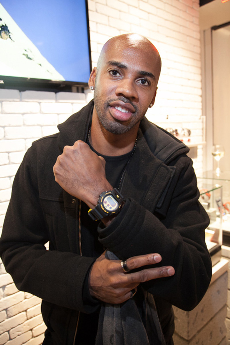 casio-gshock-nyc-flagship-store-opening-event-recap-18