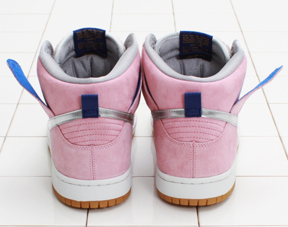 concepts-nike-sb-dunk-high-pro-when-pigs-fly-06