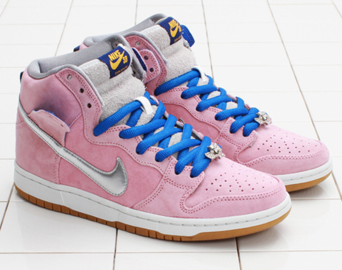 concepts-nike-sb-dunk-high-pro-when-pigs-fly-01