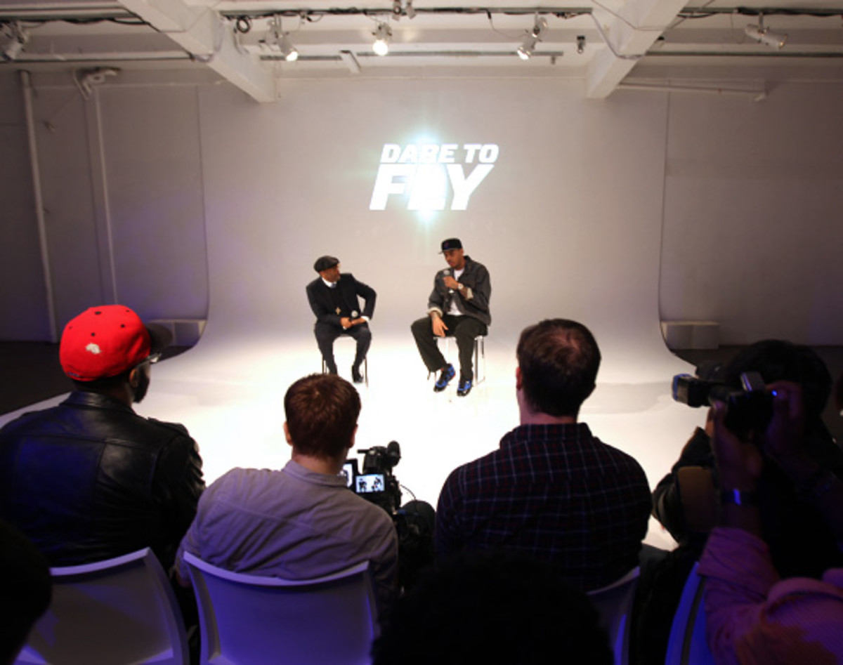 jordan-brand-dare-to-fly-air-jordan-xx8-unveiling-event-part-1-10