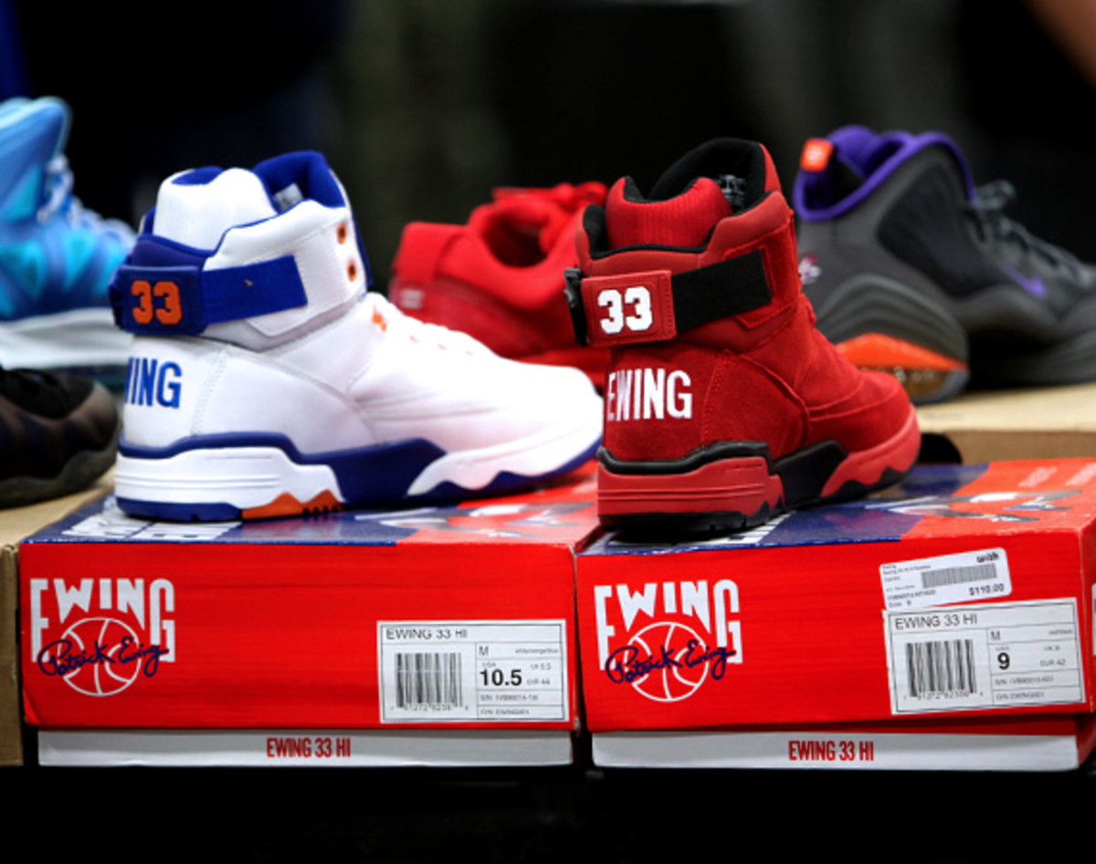 sneaker-con-new-york-city-november-2012-event-recap-74