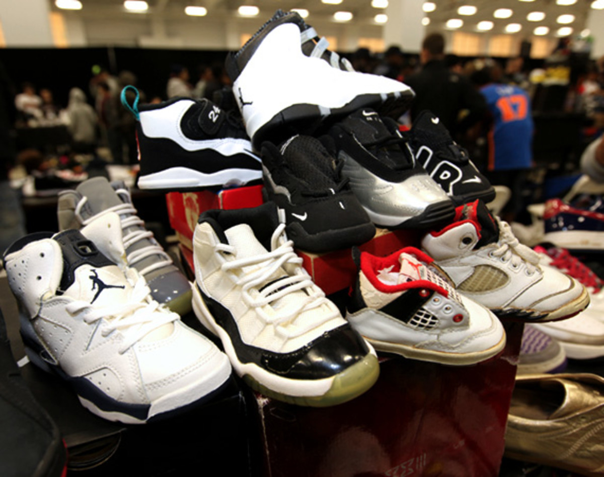 sneaker-con-new-york-city-november-2012-event-recap-34