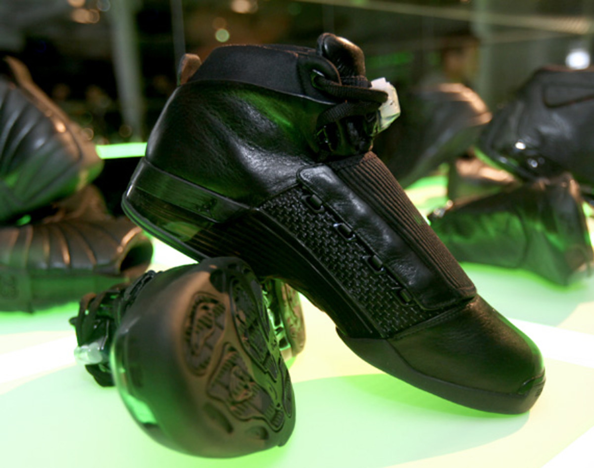 jordan-brand-dare-to-fly-air-jordan-xx8-unveiling-event-part-1-32