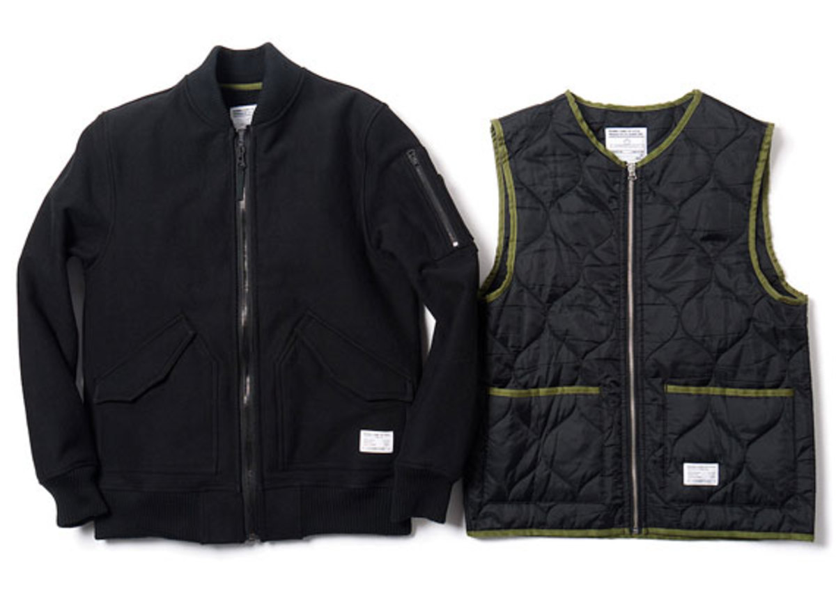 reigning-champ-haven-ma-1-bomber-08