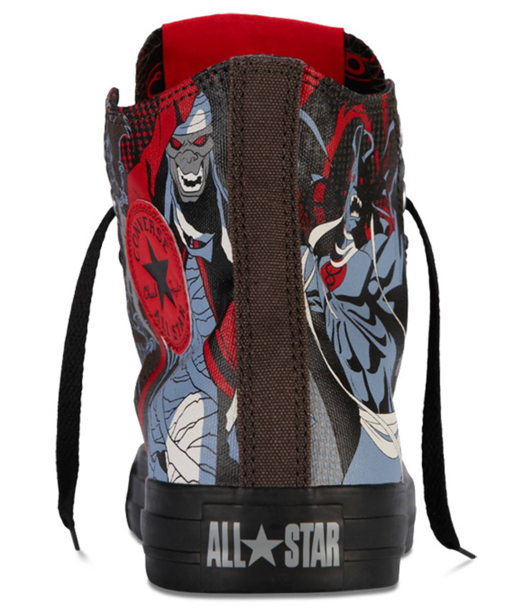 thundercats-converse-chuck-taylor-all-star-high-mum-ra-136374F-07