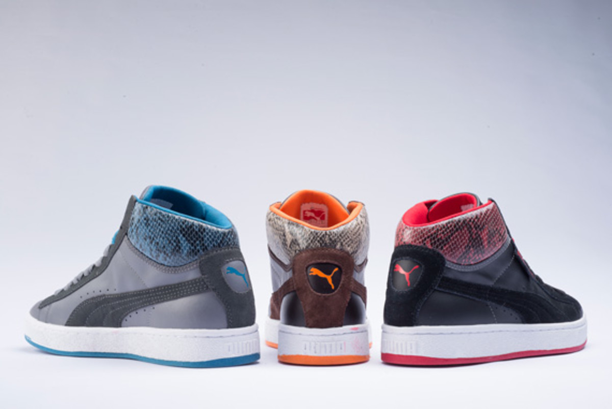 puma-mid-commercial-chinese-new-year-of-the-snake-08