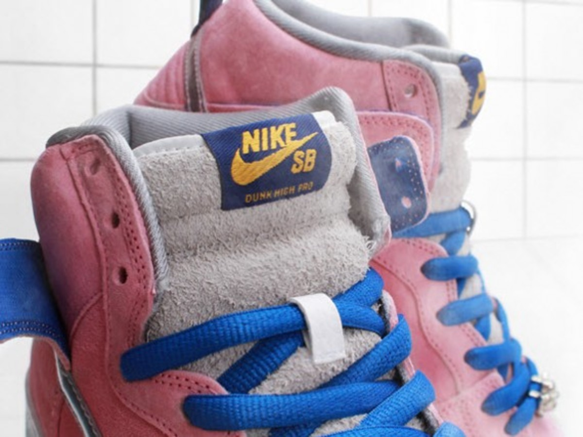 concepts-x-nike-sb-dunk-hi-when-pigs-fly-4