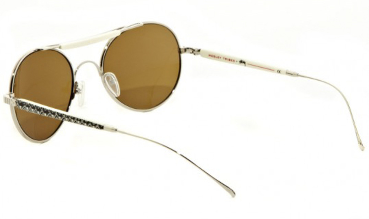 stussy-mosley-tribes-aviator-sunglasses-available-now-08