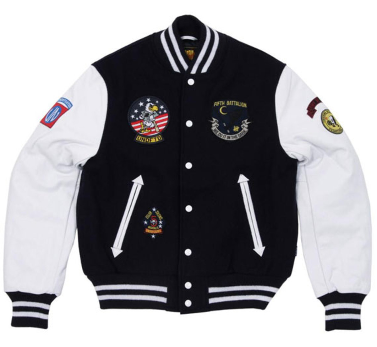 undefeated-undftd-strike-team-varsity-jacket-02