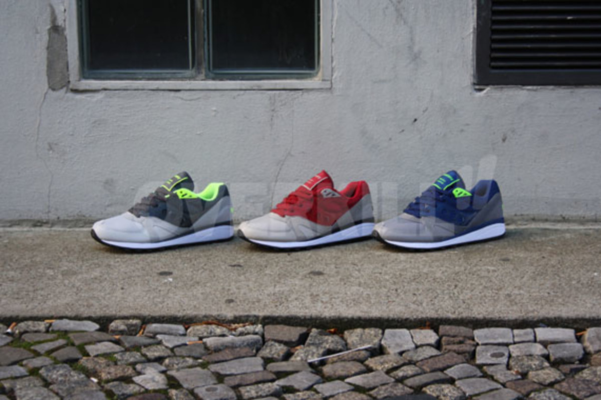 saucony-spring-2013-collection-18