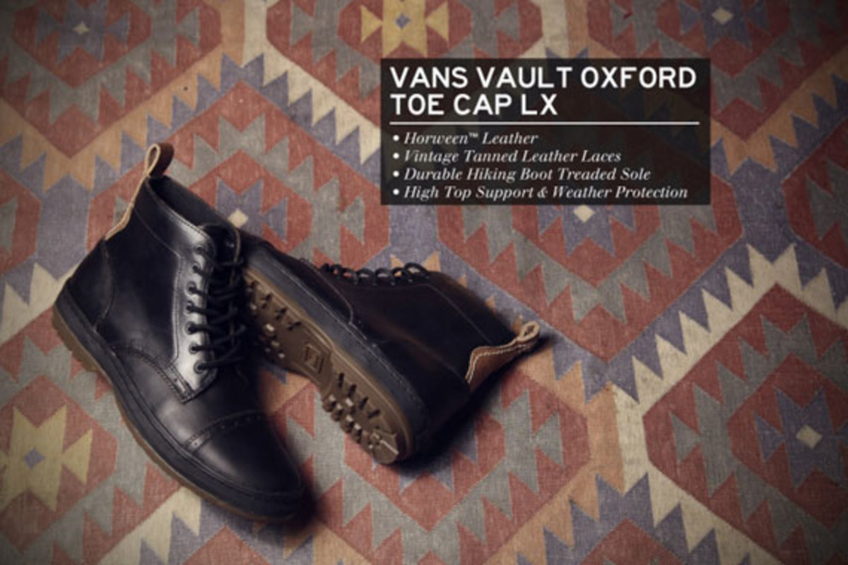 the-vans-dqm-general-vans-for-winter-editorial-03