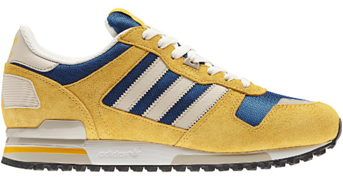 adidas-originals-spring-summer-2013-zx-pack-05