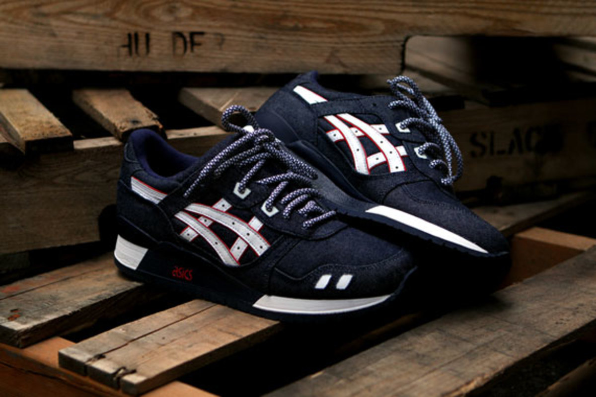 ronnie-fieg-asics-gel-lyte-III-selvedge-anatomy-of-a-photoshoot-03