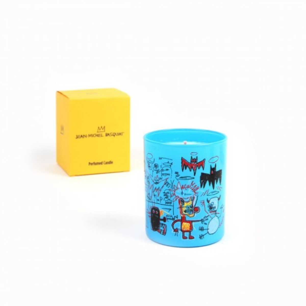 ligne-blanche-jean-michel-basquiat-perfumed-candle-03