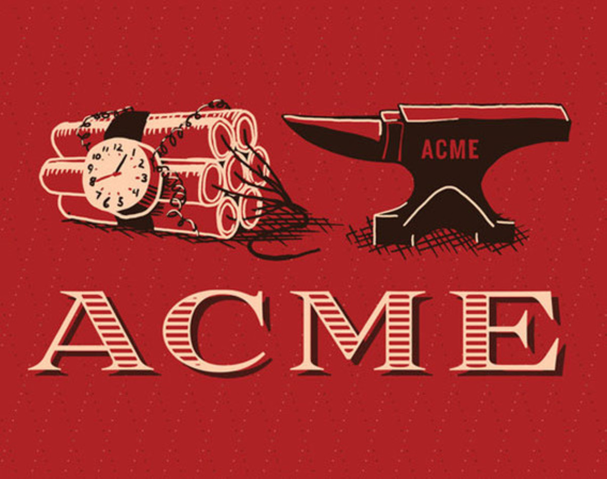 the-acme-corporation-poster-by-bob-loukotka-01