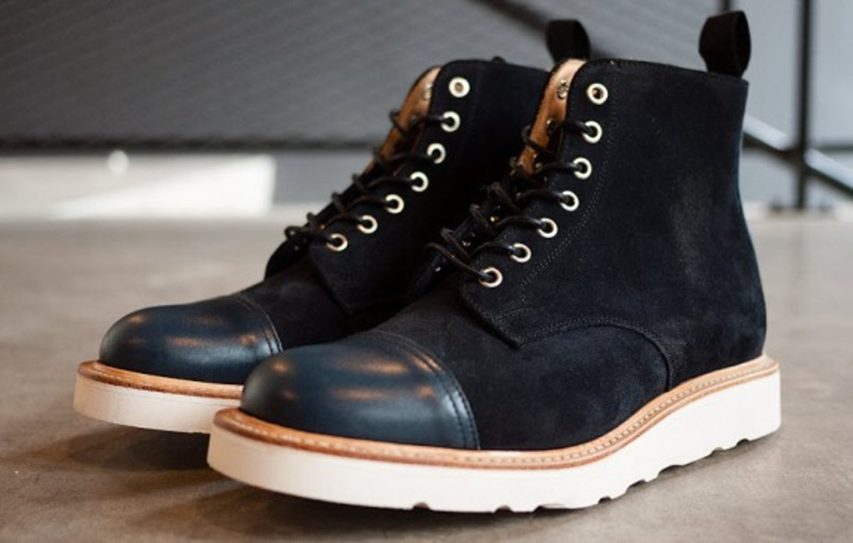 mark-mcnairy-for-haven-winter-2012-footwear-collection-3
