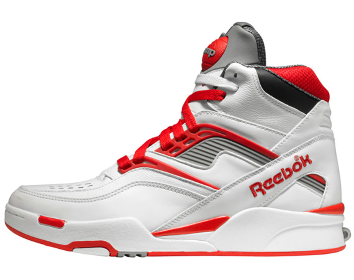reebok-pump-twilight-zone-dominique-wilkins-signature-pack-10