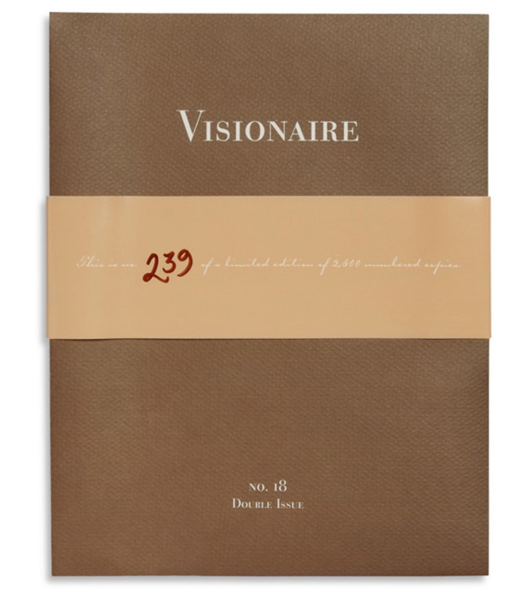visionaire-18-fashion-special-by-louis-vuitton-mr-porter-06