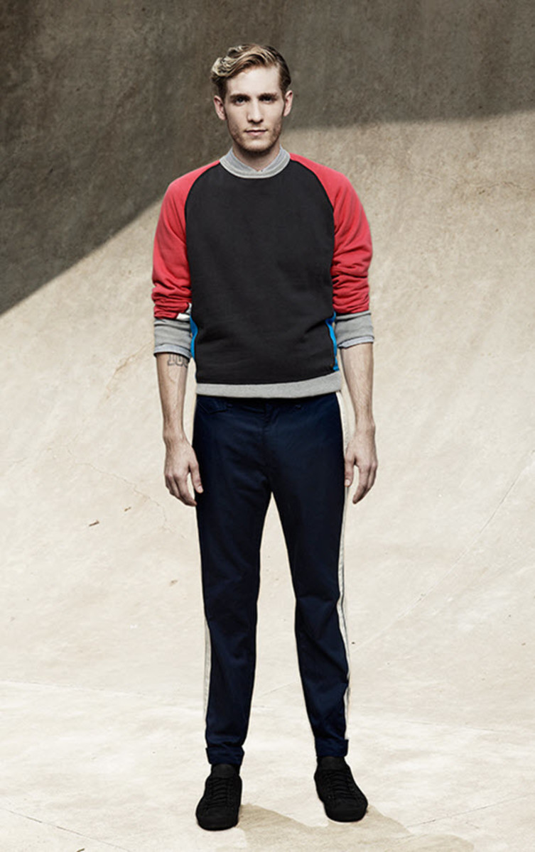 rag-bone-springsummer-2013-collection-lookbook-15