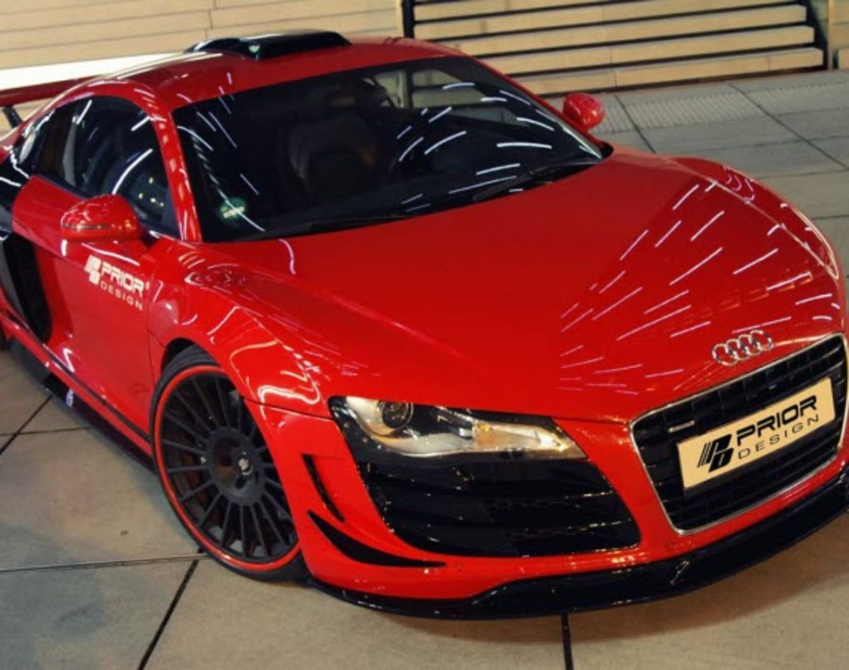 audi-r8-pd-gt650-tuned-by-prior-design-0