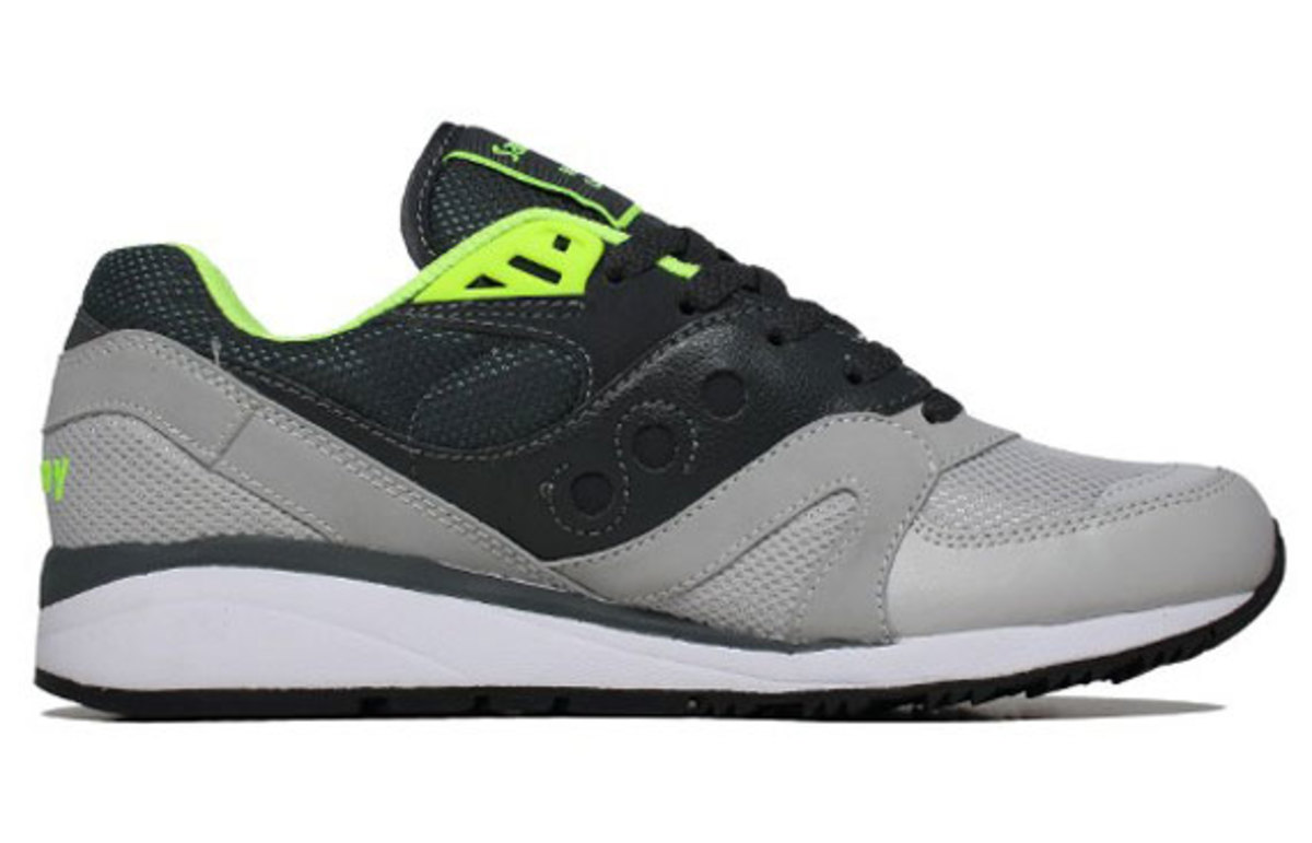 saucony-spring-2013-collection-23