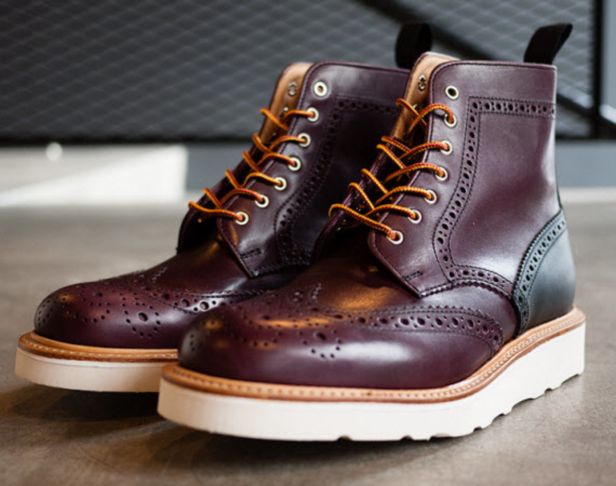 mark-mcnairy-for-haven-winter-2012-footwear-collection-0